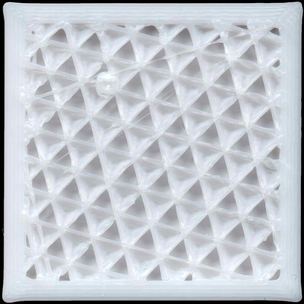 3D Druck Leipzig - Extra stabil