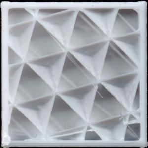 3D Druck Leipzig - Standard