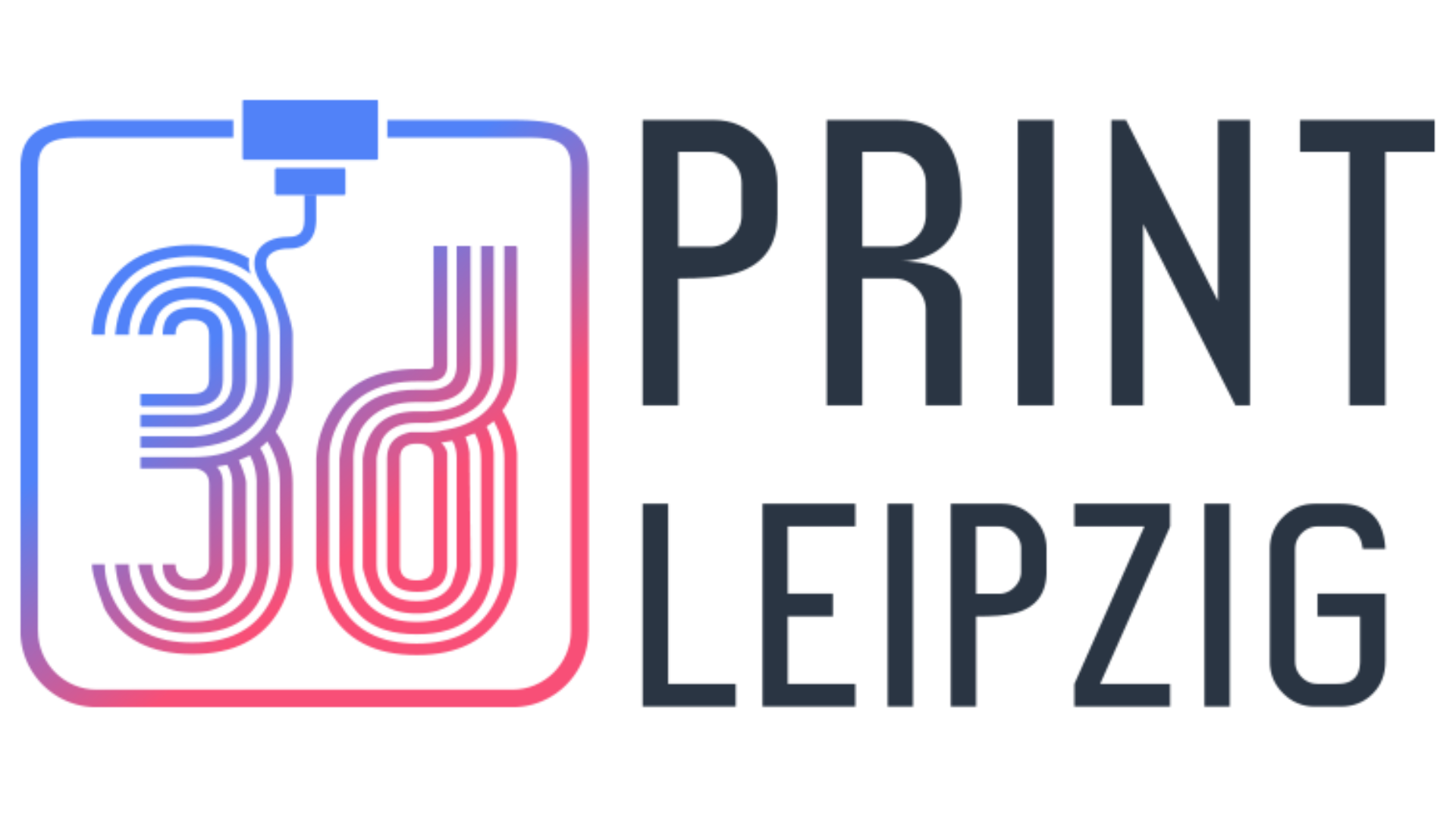 3D Print Leipzig